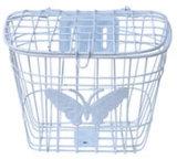 A melhor cesta elétrica de venda da bicicleta da cesta da bicicleta da boa qualidade