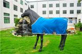 420d de stabiele Waterdichte Deken van het Paard van de Opkomst