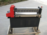 Melt caldo Glue Machine per Automatic Carton Sealing