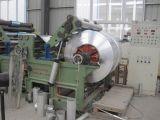 Bobine en aluminium 1050 de vente chaude pour les produits électroniques