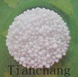 Fertilizante NPK 15-15-15 do ácido Humic para o arroz
