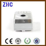 Termostato mecânico do aquecimento da temperatura do controle de Fzk 011 do preço direto da fábrica