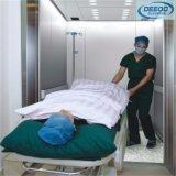 의학 전송자 엘리베이터 휠체어 의자 병상 상승