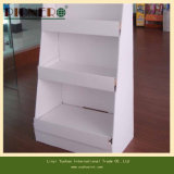 OEM Wooden Display Cabinet와 Showcase