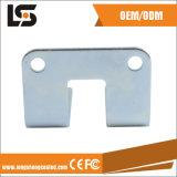 OEM estampant le matériel de processus estampant des pièces en métal
