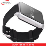 Wasserdichtes Bluetooth Android 4.0 Smart Watch für Apple-IOS/Smartphone/Samsung