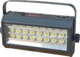 Röhrenblitz-Licht des LED-8p 16p King Kong blinkendes Atom3000 Licht-LED