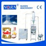 Máquina de alimentação do vácuo pneumático de Nuoen para partículas/pó