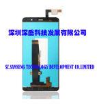 Мобильный телефон LCD для индикации примечания 3 Xiaomi Redmi с агрегатом экрана касания