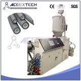 セリウムの品質の工場提供のPEの管のプラスチック押出機機械価格