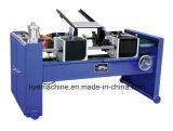 E-f Fa/52 두 배 맨 위 스테인리스 바 모서리를 깎아내는 기계