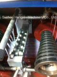Машина супер штрафа Китая Suzhou 20d для алюминиевый делать провода