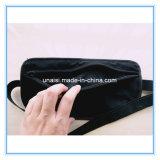 O saco Running macio da cintura com ajusta a cinta