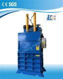 Вертикальный baler машины гидравлического давления VED50-11075