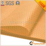 Nonwoven包装紙第4のオレンジ