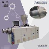 Chaîne de production en plastique de pipe d'Extrusion/PVC (CE/SGS)