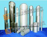 Yj-355yの半自動油圧回状は鋼鉄管については機械を見た
