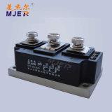 Tipo Mixed controllo del modulo Mtg300A di raddrizzatore del tubo del diodo non isolato del tiristore grande dell'SCR