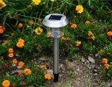 Солнечная серия Xltd-300sc сада СИД светлая для света курса металла отделки напольной пользы тропа сада более яркого медного