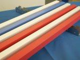Алюминиевый потолок - панель u