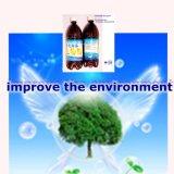 Agent di modificazione di Environmental Protection Seaweed Bio--Bacterial
