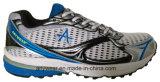 Le Mens folâtre les chaussures de course (815-9098)