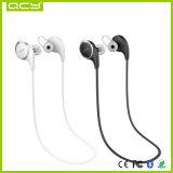 Écouteur de sport d'Earhook d'écouteur de Qy8 Duralble Bluetooth pour l'athlète