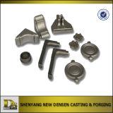 Кольцо поршеня двигателя OEM Densen произведенное согласно чертежу