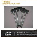 판매를 위한 기계설비 우산 루핑 못