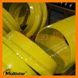 25-25.00/3.5 فولاذ عجلة حافّة قطع عجلة [أتر] عجلة