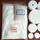 물 처리 화학제품을%s Trichloroisocyanuric Acid/TCCA 90% 정제