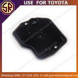 Автомобиль высокой эффективности разделяет фильтр 35330-06010 передачи для Тойота