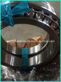 Cojinete de Gaoyuan del rodamiento de rodillos de la forma cónica del precio de Highquality&Low 30310