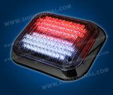 Indicatore luminoso di esterno del supporto della superficie di scena 7*9 Premeter dell'ambulanza del LED