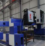 CNC de Scherpe Machine van de Strook van de Vlam van het Plasma