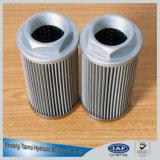 Filtro de sucção Hydac Filtro 0050s125W