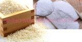 Máquina de trituração do cereal HK-820 para a medicina chinesa tradicional