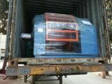 ワイヤーデッサンの生産ライン(SG-1000)のための巻き取り装置のスプール機械