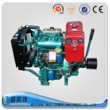 motore diesel brandnew 2100d per il gruppo elettrogeno elettrico