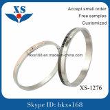 Armbanden van uitstekende kwaliteit van de Vrouwen van de Douane van Juwelen de In het groot