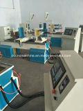 CNC Sentering 자동 장치를 가진 목제 모형 셰이퍼 도는 기계 선반