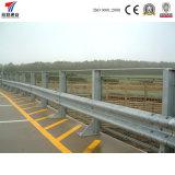 Steel Highway Ограждение Ce Certificate