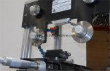 Stx-202A 소형 다이아몬드 철사는 실험실 장비를 위해 보았다