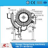 Preço magnético do separador do cilindro da eficiência elevada