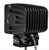 Luz de conducción de la pulgada 60W LED del CREE 5.5
