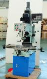 Macinazione verticale del tavolo e macchine per perforazione (ZAY7045L/1 ZAY7045AFG ZAY7045AFG/1)