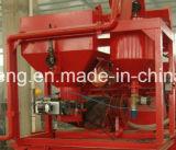 Qt8-15 de Automatische Machine van het Blok van de Betonmolen
