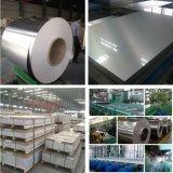 알루미늄 Material Aluminum Coil와 Aluminum Plate