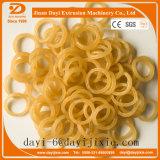 Heißes Sale 2D und 3D Pellet Food Extruder