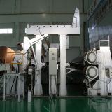 Papel que hace la máquina Máquina de papel /